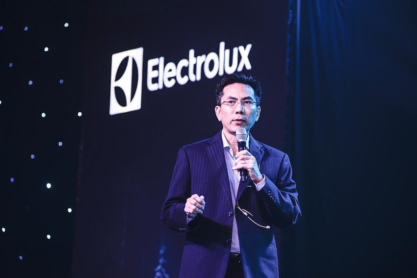 Tạo nên cuộc sống tốt đẹp hơn cho gia đình Việt