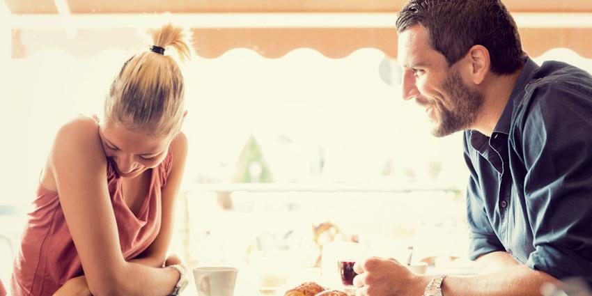 """Bí quyết kích thích 5 giác quan của chàng để """"yêu"""" say đắm"""