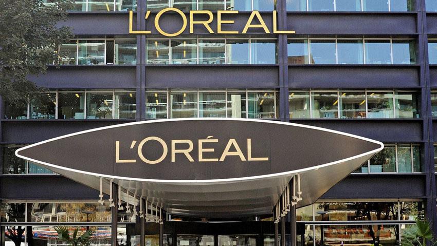 L'Oréal thâu tóm thương hiệu mỹ phẩm 3CE của Hàn Quốc