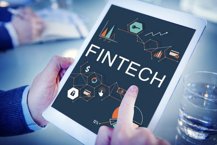 Fintech Việt Nam có thể đạt 8 tỉ USD vào năm 2020