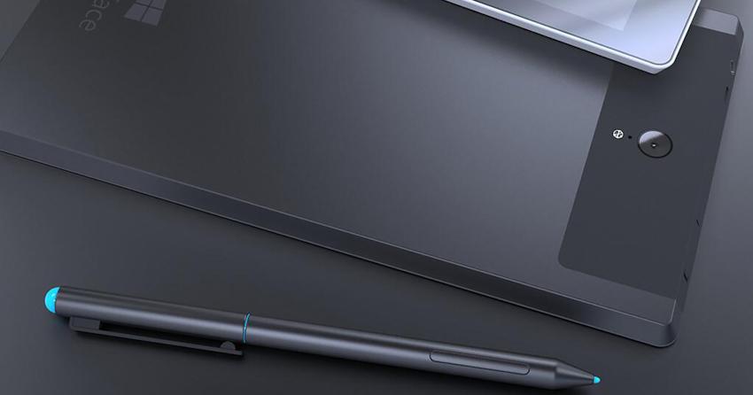 """Microsoft sẽ ra mắt Surface màn hình 10"""", dành riêng cho lĩnh vực giáo dục"""