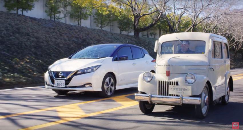 Toyota, Nissan và Honda hợp tác làm pin thể rắn cho xe điện
