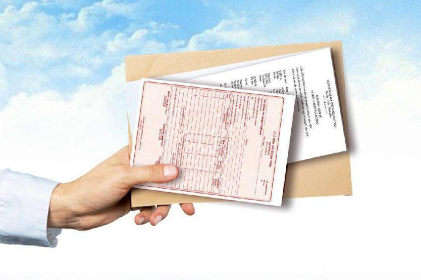 VPBank dành ưu đãi cho các doanh nghiệp vừa và nhỏ