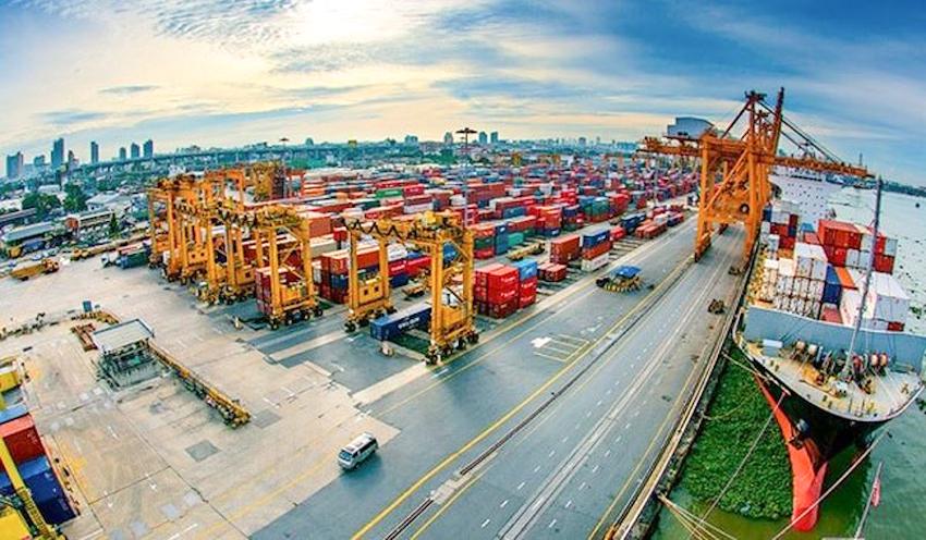 CNBC: Việt Nam đã có chiến lược đúng để thu hút FDI