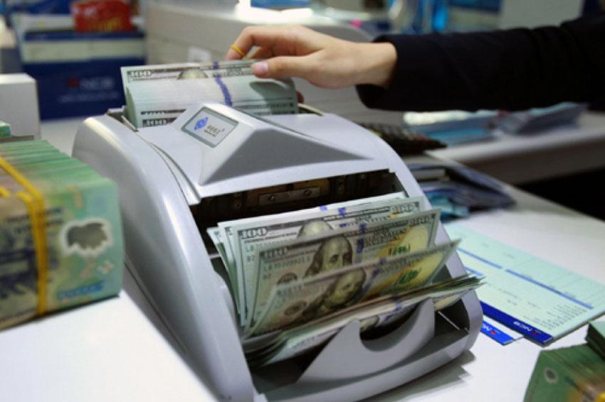 Tái cơ cấu hệ thống ngân hàng: Những bước đi chắc chắn, hiệu quả
