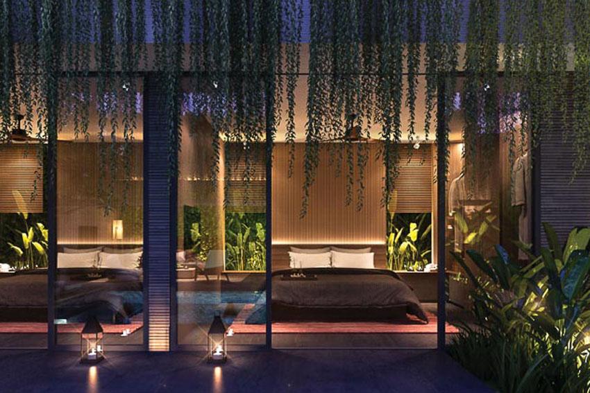 Mua biệt thự Wyndham Garden Phú Quốc nhận ngay 30%