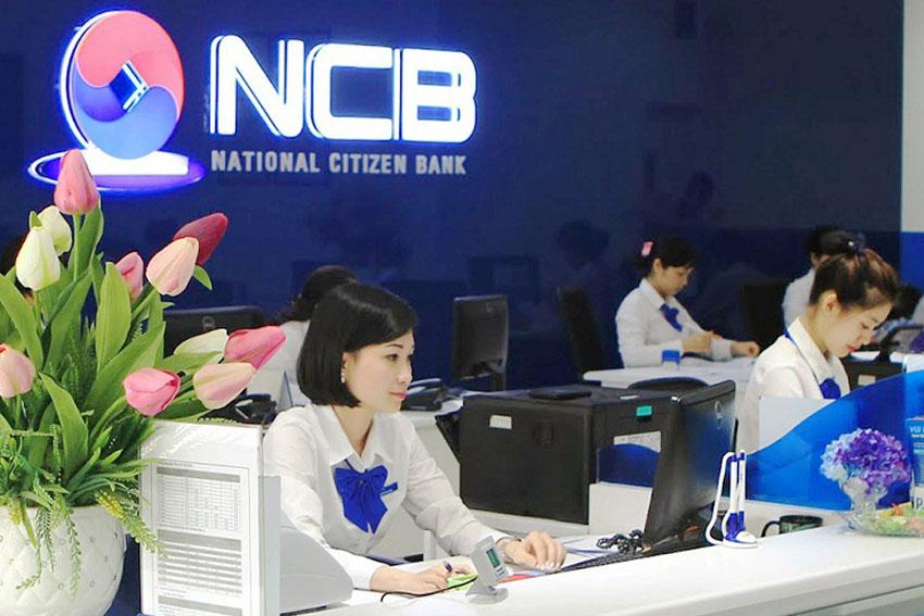 NCB chi hơn 4 tỉ đồng khuyến mại cho người gửi tiền dịp hè 2018