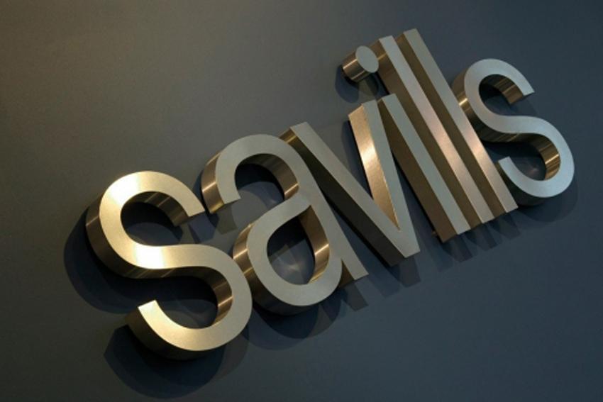 Savills VN giành hai giải thưởng Bất động sản khu vực châu Á - Thái Bình Dương 2018-2019