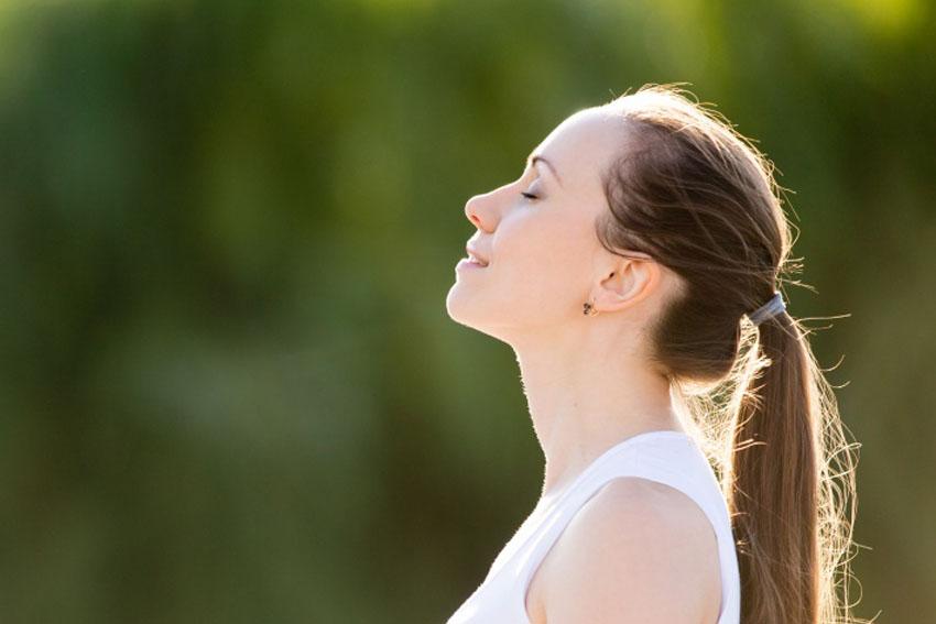 Nhà tâm lý học khuyên: Kiên trì làm 5 việc này nội tâm bạn sẽ ngày càng mạnh mẽ
