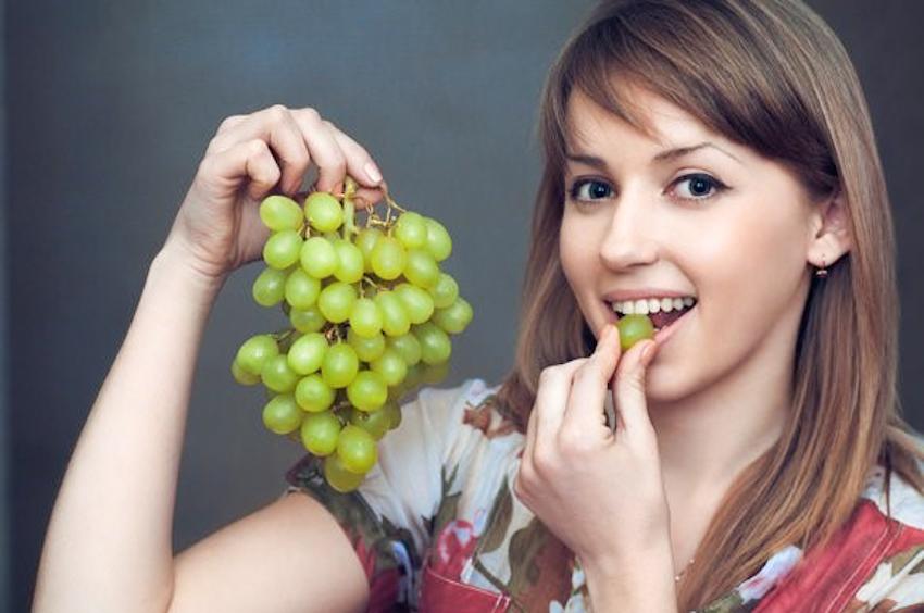 Mediterranean Diet - Phương pháp ăn kiêng Địa Trung Hải 8