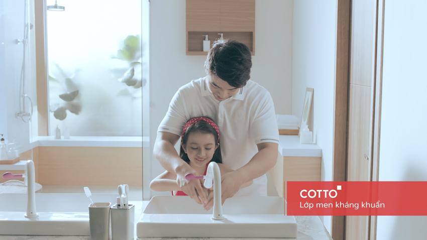 SCG thể hiện Nhiệt huyết nâng tầm cao mới qua phim quảng cáo mới