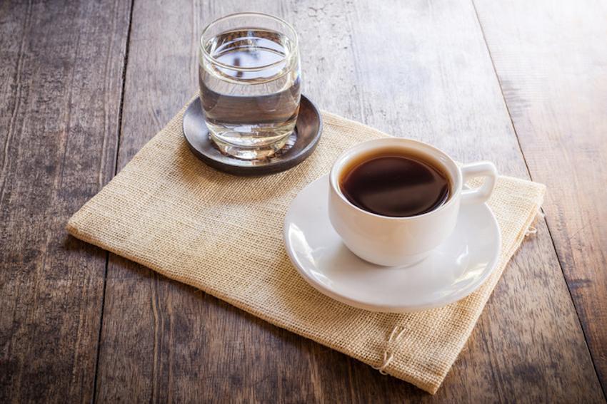 Để ly cà phê buổi sáng của bạn trở nên bổ dưỡng hơn