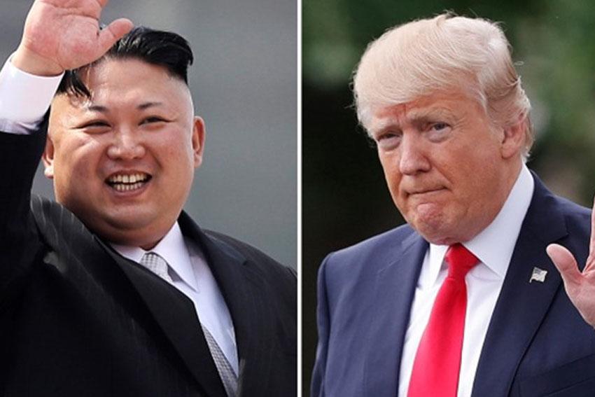 Singapore chi trả chi phí an ninh hội nghị thượng đỉnh Mỹ - Triều Tiên