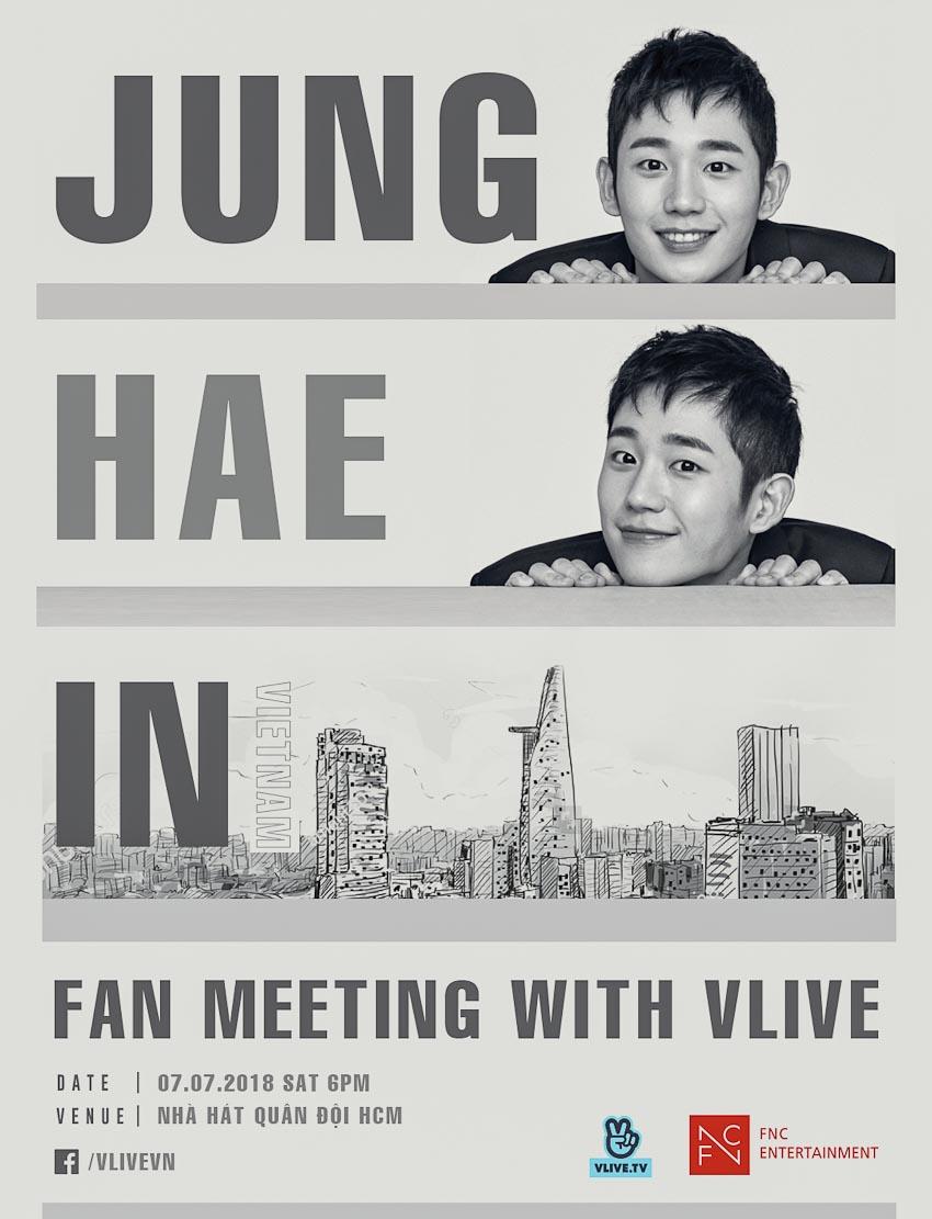 Ông Park Dong Jin - Trưởng đại diện Naver tại Việt Nam: Naver khởi động V Heartbeat - cánh cửa cùng nghệ sĩ Việt Nam chinh phục châu Á