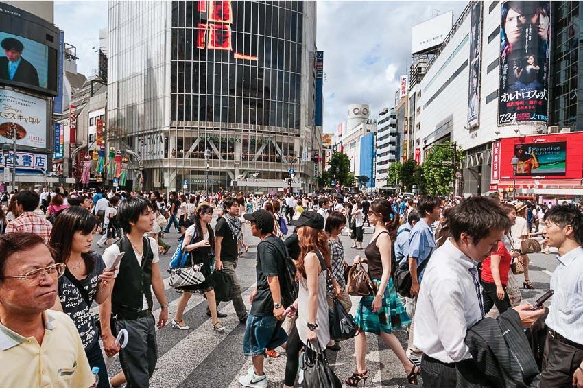 Nhật Bản giữ nguyên chính sách tiền tệ vì lạm phát vẫn ở mức thấp