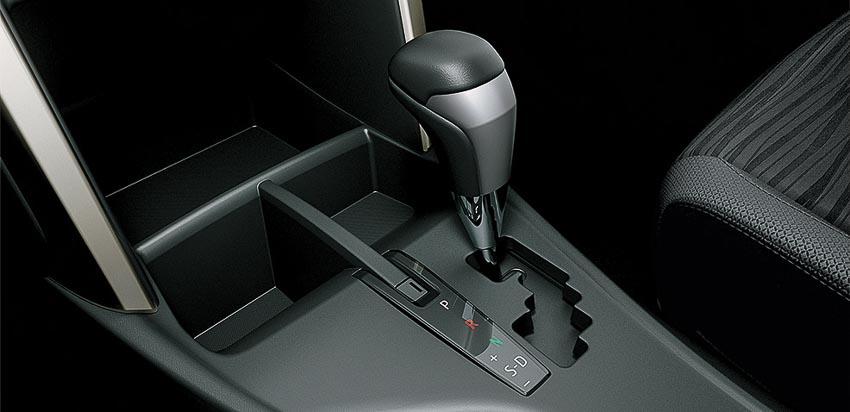 Vios, Innova - Bộ đôi ăn khách của Toyota