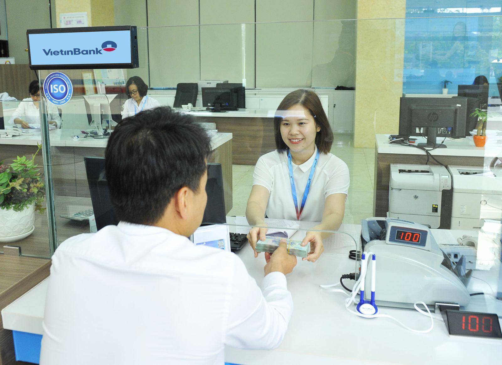 VietinBank phát hành thêm 4.000 tỷ đồng trái phiếu tăng vốn cấp 2