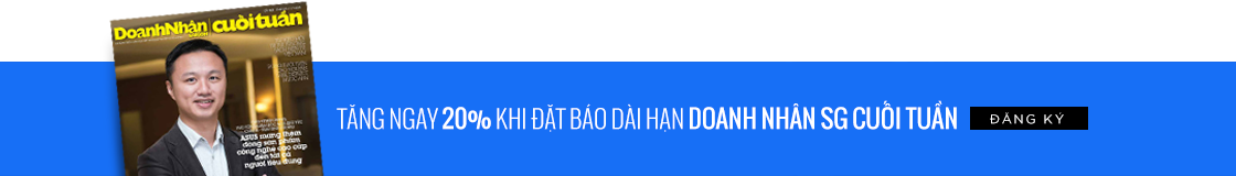 Dat-bao-dai-han-1120×160
