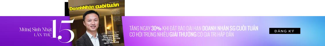 Banner KN15-Promotion DNSGCT