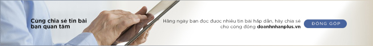 Banner Cung chia se 728×90