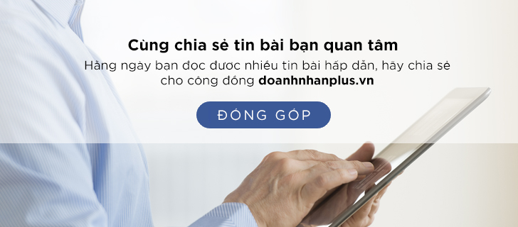 Banner Cung chia se 728×320