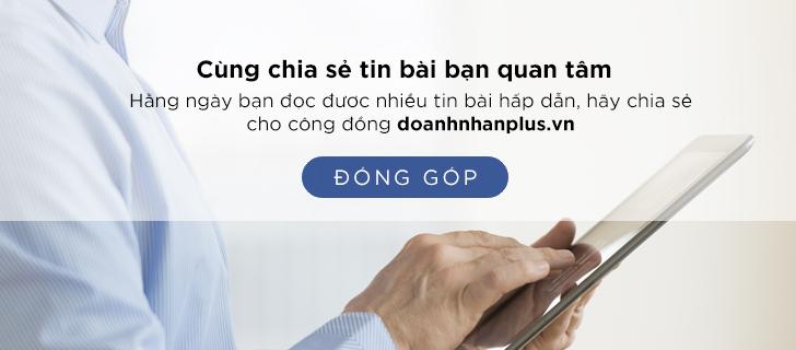 Banner Cung chia se 728×320