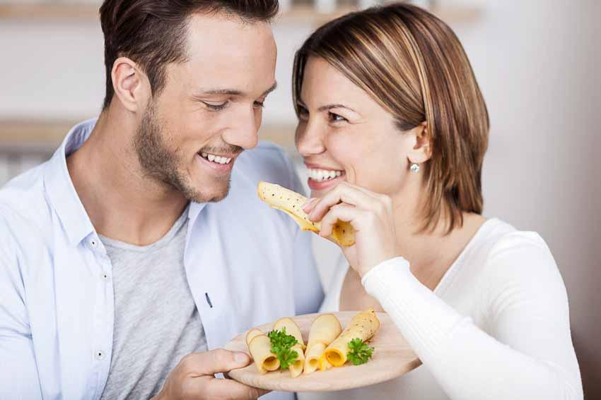 3 chất bổ sung giúp cải thiện đời sống tình dục nam giới