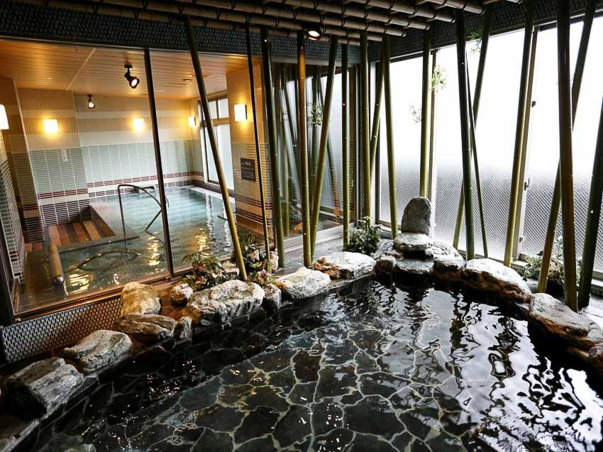 Agoda mách bạn những nơi nên đến trong hè này