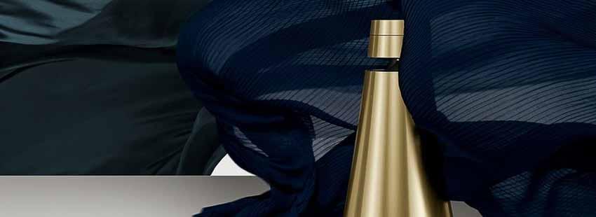 Bang & Olufsen mở bán 5 chiếc BeoSound 1 phiên bản đặc biệt Sotheby