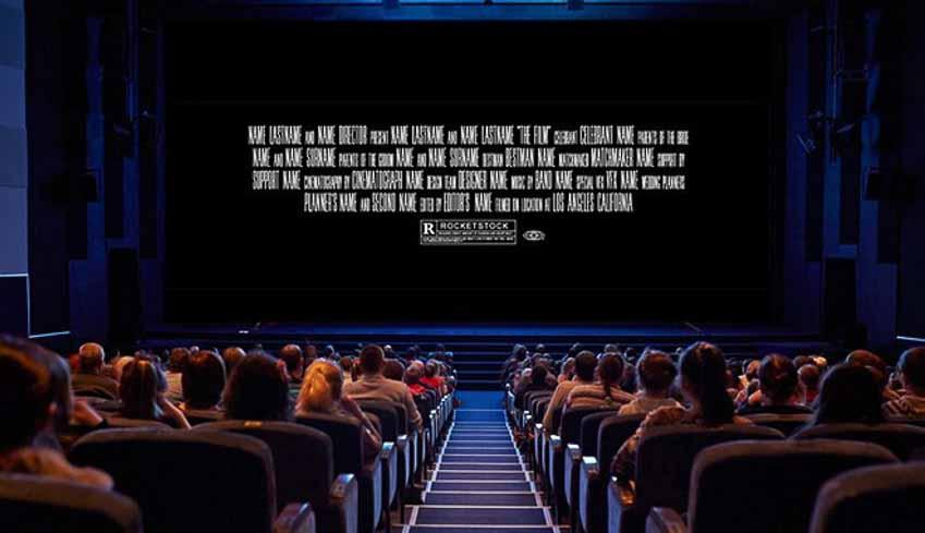 Hệ thống AI dự đoán đối tượng khán giả dựa trên trailer phim