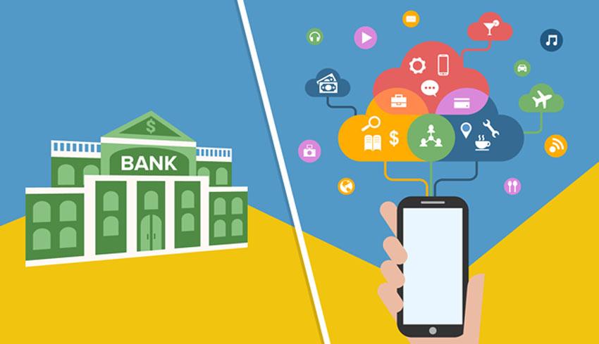 HSBC dự báo 6 loại công việc trong tương lai của ngành ngân hàng