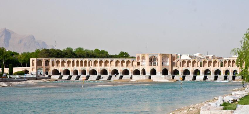 Lên kế hoạch du lịch đến 5 cây cầu nổi tiếng với kiến trúc độc đáo thế giới