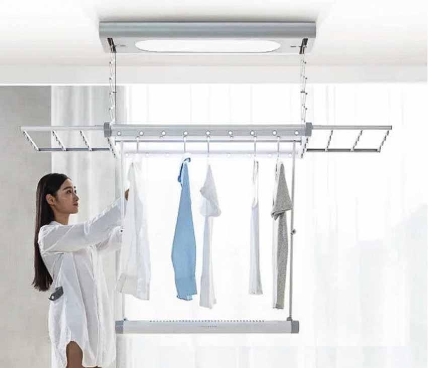 5 bí quyết phòng chống đại dịch COVID-19 ngay từ tủ đồ của bạn