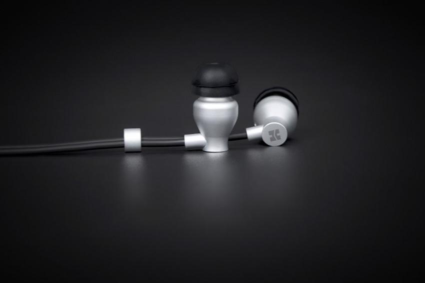 Hifiman ra mắt hai tai nghe với màng loa Topology diaphragm độc quyền
