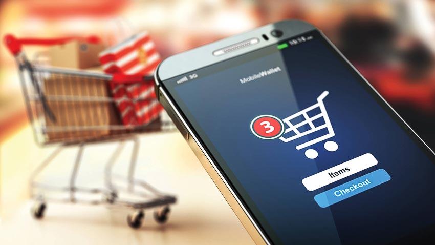 Chiến lược định giá trong ngành bán lẻ: Có nên khớp giá bán ở cửa hàng thực với giá bán trực tuyến