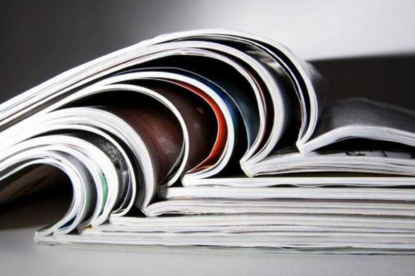 Ngành xuất bản Việt Nam trước những thách thức mới