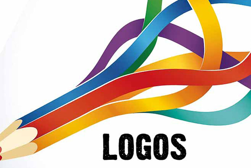 Những điều cần làm trước khi thiết kế logo