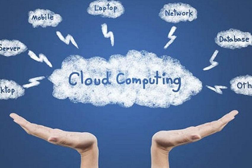 Doanh nghiệp trong nước chiếm lợi thế trên thị trường điện toán đám mây Việt Nam