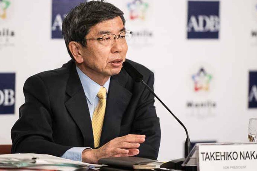 ADB tăng cường hỗ trợ các quốc gia nghèo khu vực châu Á - Thái Bình Dương