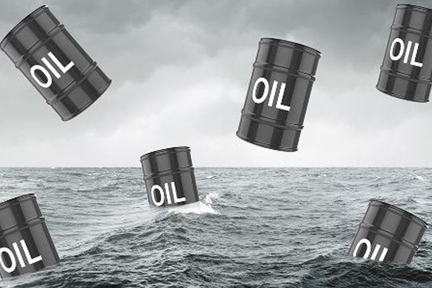 Bang Texas (Mỹ) sẽ giúp hạ nhiệt giá dầu