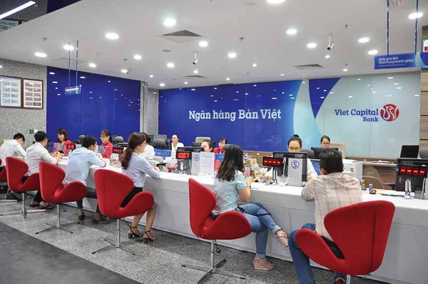 Bản Việt có chính sách ưu đãi các khách hàng cá nhân