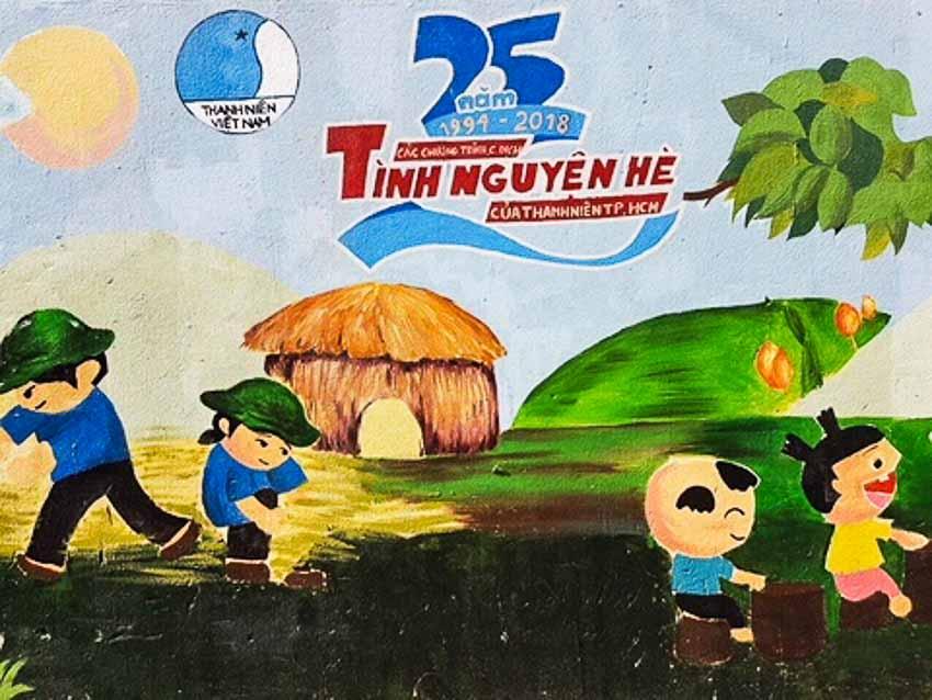 DN-AkzoNobel-dong-hanh-cung-chien-dich-Mua-he-xanh-2018-Tin-2018-1