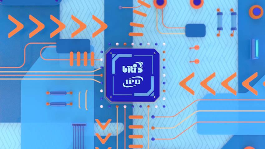 Biti's ra mắt dòng sản phẩm mới với công nghệ tiên tiến