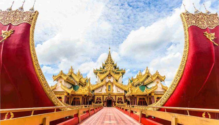 DN-Du-lich-Myanmar-cung-Vietravel-Tin-090818-1