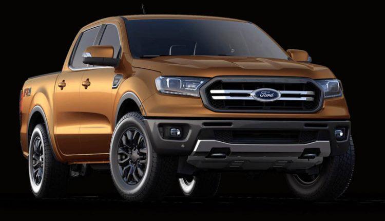DN-Ford-Ranger-2019-gia-ban-tu-24000-USD-Tin-090818-3