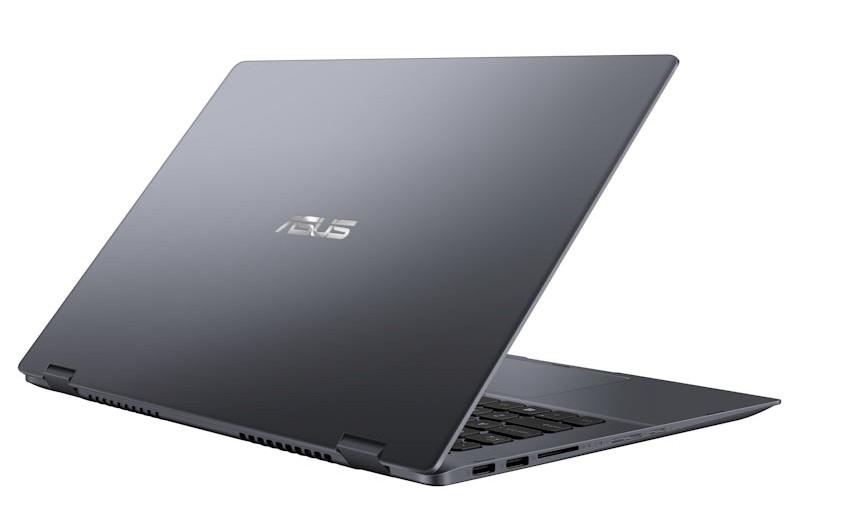 laptop-gạp-xoay-moi-vivobook-flip-14-mong-nhe-va-nhanh-hon-13