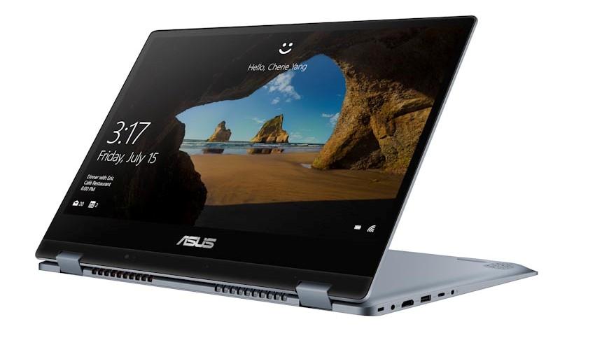laptop-gạp-xoay-moi-vivobook-flip-14-mong-nhe-va-nhanh-hon-4