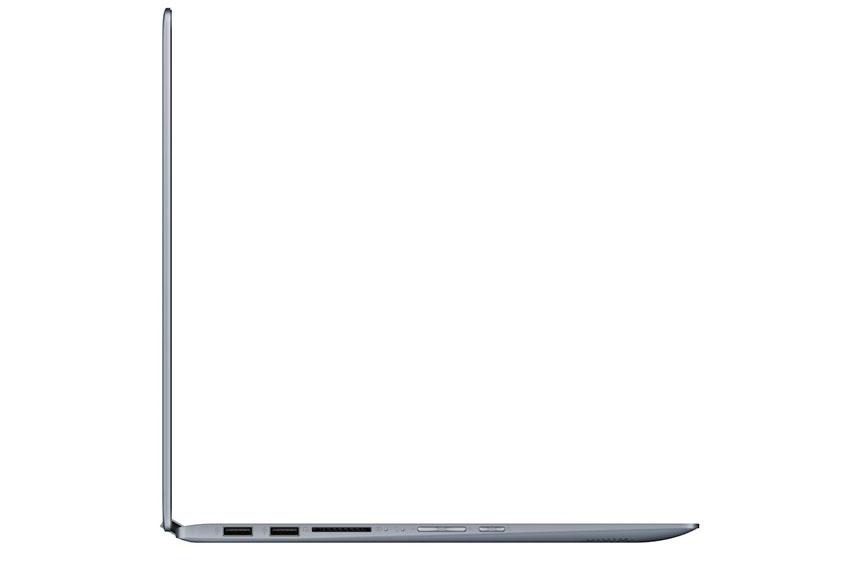 laptop-gạp-xoay-moi-vivobook-flip-14-mong-nhe-va-nhanh-hon-1