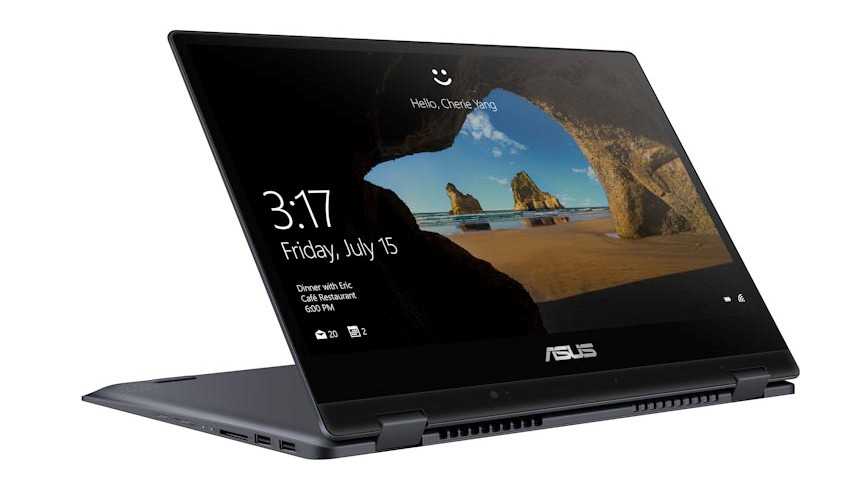 laptop-gạp-xoay-moi-vivobook-flip-14-mong-nhe-va-nhanh-hon-12