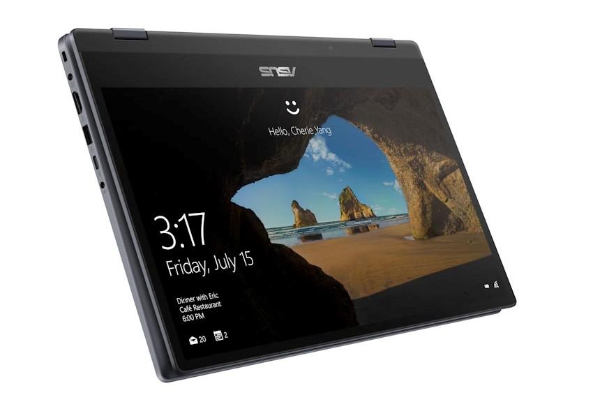 laptop-gạp-xoay-moi-vivobook-flip-14-mong-nhe-va-nhanh-hon-11